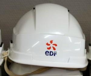 Grandes manœuvres dans le nucléaire français