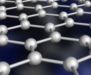 Le graphène : matériau du XXIème siècle ?