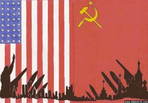 guerre_froide_USA_URSS
