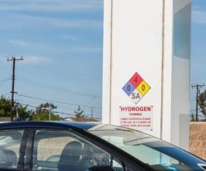 L'hydrogène vu par l'Ademe