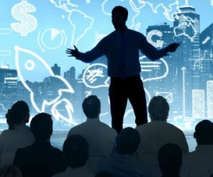 Politiques d'innovation : un soutien très fort mais illisible
