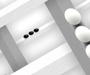 Google DeepMind : l'intelligence humaine est-elle déjà dépassée ?