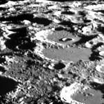 La Nasa demande à l'industrie spatiale des idées pour son futur alunisseur