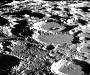 lune-1024