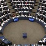 Sécurité alimentaire : l'UE opte pour plus de transparence dans l'évaluation scientifique