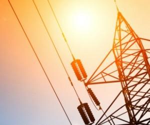 La libéralisation profite des prix bas de l'énergie