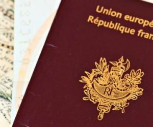 Sécurité des salariés à l'étranger : des progrès réels mais lents