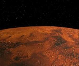 Vie sur Mars : traces du passé, espoirs futurs ?