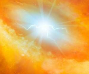 Voie Lactée : une source accélère des rayons cosmiques galactiques à des énergies inégalées