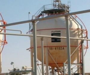 Les compagnies pétrolières s'éloignent de l'Algérie