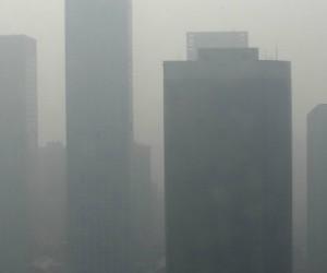 « Responsabilité climatique » : une nouvelle méthodologie appliquée à la Chine