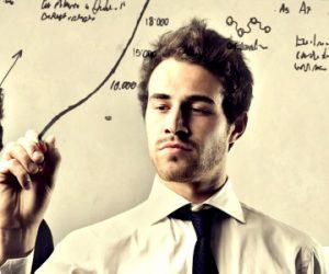 Quelles sont les meilleures écoles d'ingénieurs ?