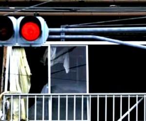 Les leçons de Fukushima : de nouvelles inquiétudes pour l'avenir