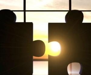 Chimie : records prévus pour les fusions-acquisitions en 2016