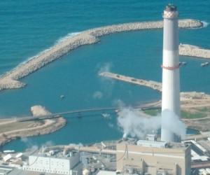 Israël joue la diplomatie du gaz