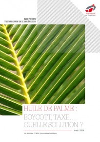 livre-blanc-huile-palme