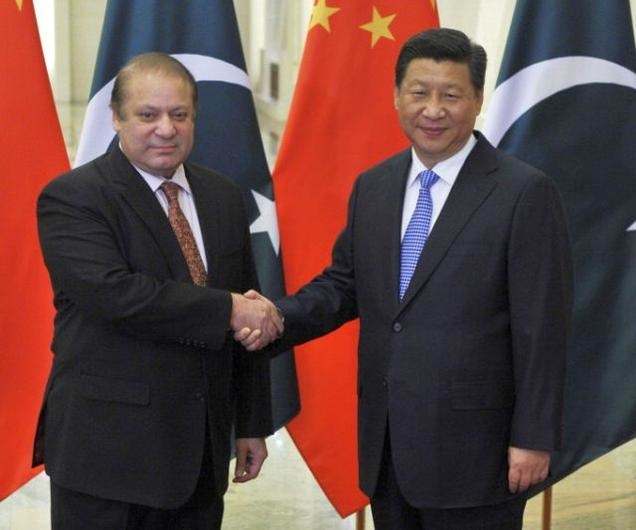 ob_516074_china-pakistan-nuclear-shake