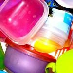 Un AMI pour le recyclage innovant des plastiques