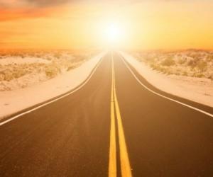 Route solaire Wattway : le temps de retour énergétique est « un réel défi pour les ingénieurs » (CNRS)