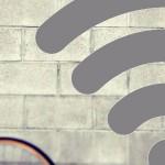 Repérer des personnes à travers un mur grâce au Wi-Fi