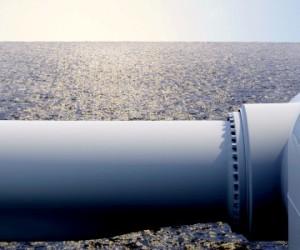 Le Power-to-Gas, la solution pour stocker l'électricité ?
