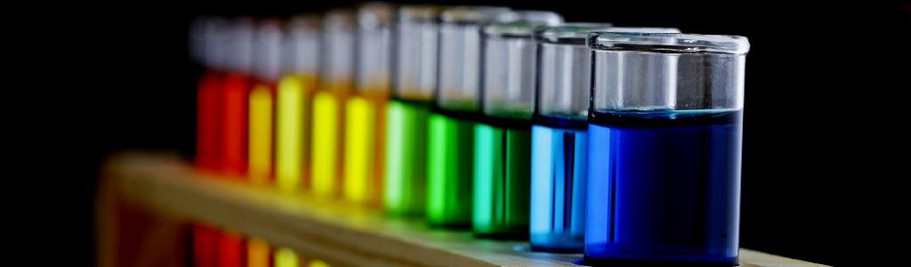 Risque chimique