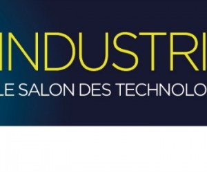 La plus grande usine de France ouvre ses portes à Paris