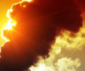 Des usines pour capturer le CO2 de l'atmosphère