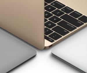Apple retire 6 nouvelles substances dangereuses de la fabrication de ses produits