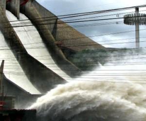 Le Venezuela au bord du gouffre électrique