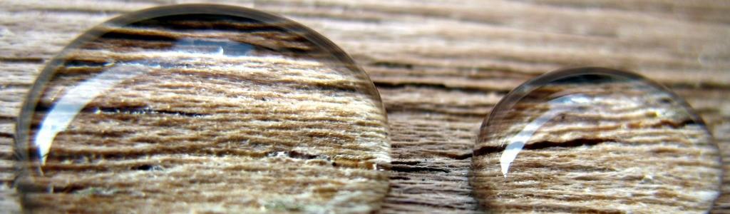 Meuble en pin et poids aquarium Bois-humidite1024-1024x300