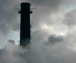 En Islande, des scientifiques minéralisent le CO2
