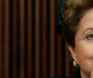 Brésil : l'affaire Petrobras tourne mal