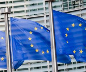 Protection des données personnelles: adoption du règlement européen