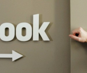 Facebook prépare de nouveau fils d'actu thématiques