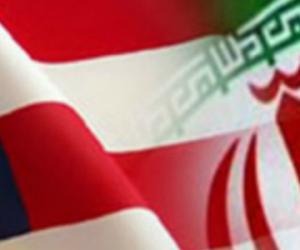 L'Iran devient fournisseur nucléaire... des Etats-Unis
