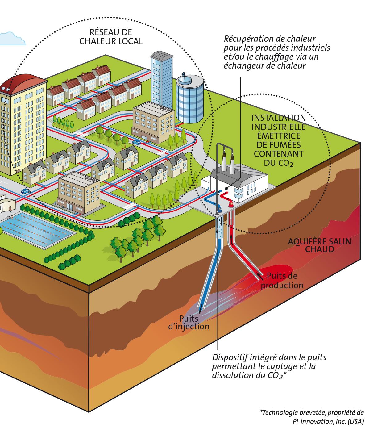 pdf global gas power plants tracker