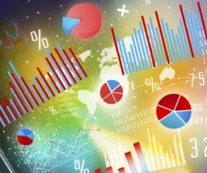 Le capital-investissement français revient soutenir l'industrie