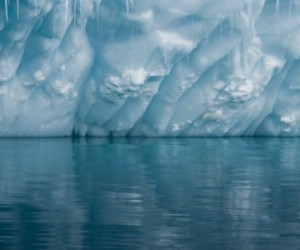 Montée du niveau des mers : une étude réévalue les risques à la hausse