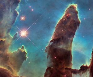 Origine de la vie : la pièce manquante détectée dans une « comète artificielle »