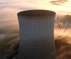 Bilan électrique 2016 : le nucléaire recule