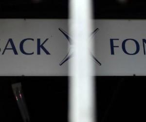 Mossack Fonseca : une cible facile pour les pirates