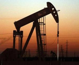 Grandes manoeuvres autour du prix du pétrole