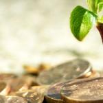 Forte diminution des investissements pour protéger l'environnement