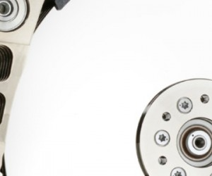 La capacité des disques durs enfle grâce à l'hélium