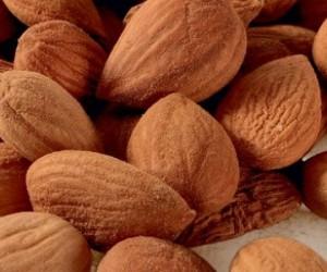 Les amandes d'abricot présentent un risque d'intoxication au cyanure