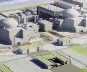 Hinkley Point : EDF dans l'impasse ?