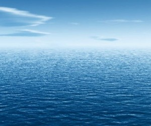 ocean1024