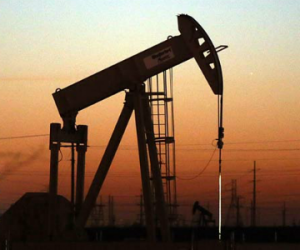 Les compagnies pétrolières font fi de l'Accord de Paris