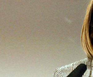 Uramin: Lauvergeon mise en examen